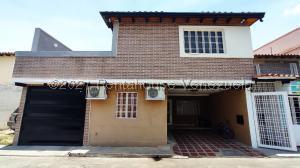 Apartamento En Ventaen Maracay, La Orquidea, Venezuela, VE RAH: 21-20878