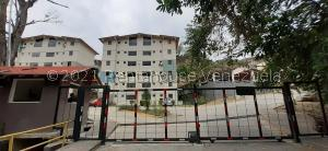 Apartamento En Ventaen Ejido, Pozo Hondo, Venezuela, VE RAH: 21-20884