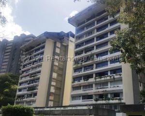 Apartamento En Ventaen Caracas, Macaracuay, Venezuela, VE RAH: 21-20891