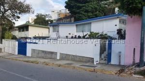 Casa En Ventaen Caracas, Colinas De Bello Monte, Venezuela, VE RAH: 21-20892
