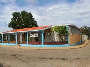 Casa En Ventaen Maracaibo, Pomona, Venezuela, VE RAH: 21-20839