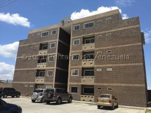 Apartamento En Ventaen Municipio Linares Alcantara, Conjunto Residencial La Cienaga, Venezuela, VE RAH: 21-20902