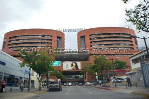 Negocios Y Empresas En Ventaen Caracas, Chacao, Venezuela, VE RAH: 21-20903