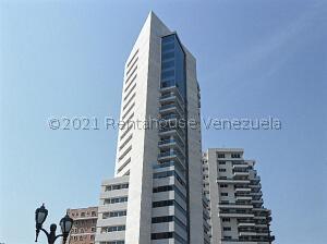 Apartamento En Ventaen Maracaibo, Banco Mara, Venezuela, VE RAH: 21-20820