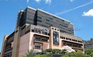 Oficina En Alquileren Caracas, El Hatillo, Venezuela, VE RAH: 21-20910