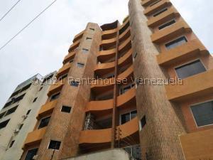 Apartamento En Ventaen Valencia, Agua Blanca, Venezuela, VE RAH: 21-20949