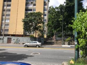 Apartamento En Ventaen Caracas, El Cafetal, Venezuela, VE RAH: 21-20914