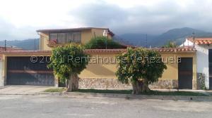Casa En Ventaen Merida, Alto Chama, Venezuela, VE RAH: 21-20912