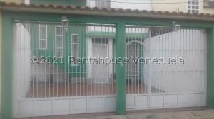 Casa En Ventaen Cagua, Ciudad Jardin, Venezuela, VE RAH: 21-20913
