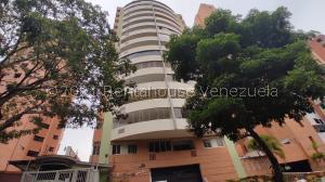 Apartamento En Ventaen Valencia, La Trigaleña, Venezuela, VE RAH: 21-20924