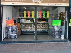 Negocios Y Empresas En Ventaen Valencia, Santa Rosa, Venezuela, VE RAH: 21-21761