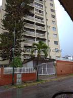 Apartamento En Ventaen Caracas, Macaracuay, Venezuela, VE RAH: 21-20935