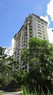 Apartamento En Ventaen Caracas, Lomas Del Avila, Venezuela, VE RAH: 21-20956