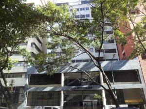Apartamento En Ventaen Caracas, Parroquia La Candelaria, Venezuela, VE RAH: 21-20937