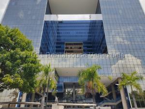 Local Comercial En Ventaen Caracas, Los Palos Grandes, Venezuela, VE RAH: 21-20944