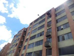 Apartamento En Ventaen Caracas, Los Naranjos Humboldt, Venezuela, VE RAH: 21-20946