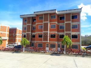 Apartamento En Ventaen Guatire, Parque Habitad El Ingenio, Venezuela, VE RAH: 21-20957