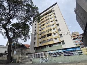 Oficina En Ventaen Caracas, Sabana Grande, Venezuela, VE RAH: 21-20988