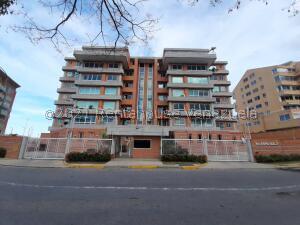 Apartamento En Alquileren Caracas, Lomas Del Sol, Venezuela, VE RAH: 21-20951