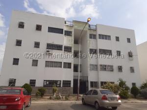 Apartamento En Ventaen Municipio Linares Alcantara, Conjunto Residencial Santa Barbara Suites, Venezuela, VE RAH: 21-20954