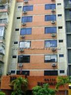 Edificio En Ventaen Caracas, Parroquia La Candelaria, Venezuela, VE RAH: 21-21067