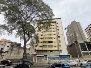 Oficina En Ventaen Caracas, Sabana Grande, Venezuela, VE RAH: 21-20989
