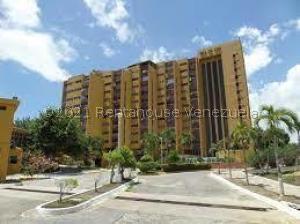 Apartamento En Ventaen Rio Chico, Los Canales De Rio Chico, Venezuela, VE RAH: 21-21008
