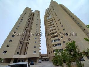 Apartamento En Alquileren Maracaibo, Don Bosco, Venezuela, VE RAH: 21-20961