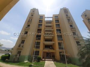Apartamento En Ventaen La Morita, Villas Geicas, Venezuela, VE RAH: 21-20964