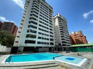 Apartamento En Ventaen Caracas, Terrazas Del Avila, Venezuela, VE RAH: 21-20971