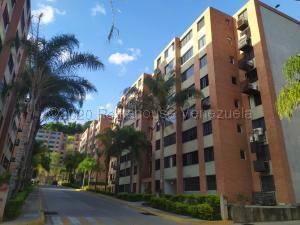 Apartamento En Ventaen Caracas, Los Naranjos Humboldt, Venezuela, VE RAH: 21-20980