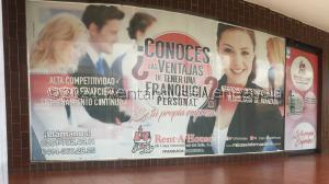 Local Comercial En Alquileren Maracaibo, Creole, Venezuela, VE RAH: 21-20983