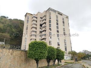 Apartamento En Ventaen Caracas, Caurimare, Venezuela, VE RAH: 21-20991
