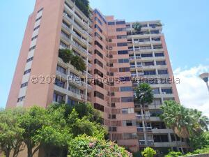 Apartamento En Ventaen Barquisimeto, Nueva Segovia, Venezuela, VE RAH: 21-21031