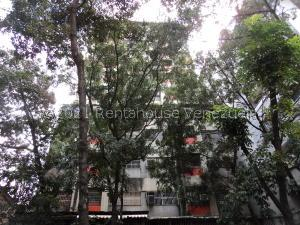 Oficina En Ventaen Caracas, Parroquia Altagracia, Venezuela, VE RAH: 21-20997