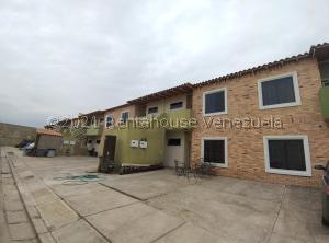 Apartamento En Ventaen La Morita, Karol Home Ii, Venezuela, VE RAH: 21-21005