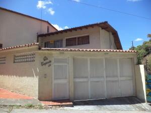 Casa En Ventaen Caracas, La Trinidad, Venezuela, VE RAH: 21-21009