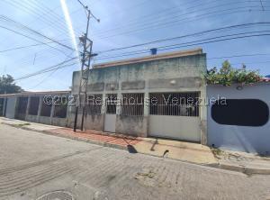 Casa En Ventaen Cagua, La Fundacion, Venezuela, VE RAH: 21-21017