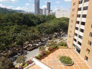 Apartamento En Ventaen Caracas, Quebrada Honda, Venezuela, VE RAH: 21-21055