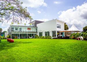 Casa En Ventaen Caracas, Colinas De Bello Monte, Venezuela, VE RAH: 21-21028