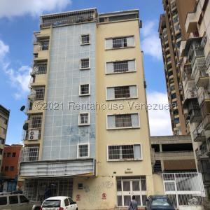 Apartamento En Ventaen Caracas, Colinas De Bello Monte, Venezuela, VE RAH: 21-21043