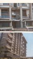 Apartamento En Alquileren Parroquia Caraballeda, Palmar Este, Venezuela, VE RAH: 21-21044