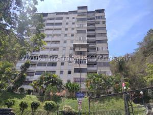 Apartamento En Ventaen Caracas, Colinas De Bello Monte, Venezuela, VE RAH: 21-22980