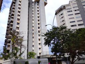 Apartamento En Ventaen Caracas, Lomas De Prados Del Este, Venezuela, VE RAH: 21-27179