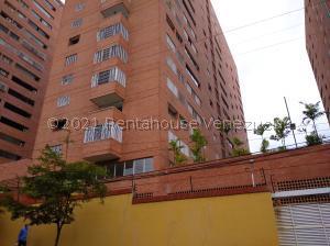 Apartamento En Ventaen Caracas, Mariperez, Venezuela, VE RAH: 21-21167