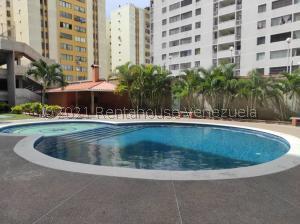 Apartamento En Alquileren Barquisimeto, Parroquia Juan De Villegas, Venezuela, VE RAH: 21-21062