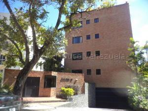Apartamento En Ventaen Caracas, Las Mercedes, Venezuela, VE RAH: 21-21056