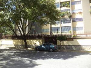 Apartamento En Ventaen Caracas, Montalban I, Venezuela, VE RAH: 21-21059