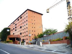 Apartamento En Ventaen Caracas, Los Samanes, Venezuela, VE RAH: 21-21060