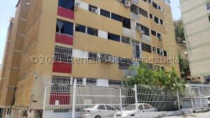 Apartamento En Alquileren Caracas, Colinas De Bello Monte, Venezuela, VE RAH: 21-21114
